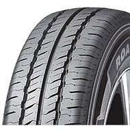 Nexen Roadian CT8 215/75 R16 C 116/114 R - Letní pneu