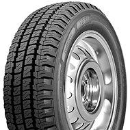 Sebring Formula Van+101 225/75 R16 C 118 R - Letní pneu