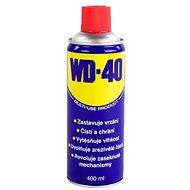 WD-40 Univerzální mazivo 400ml - Mazivo