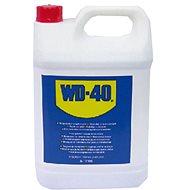 WD-40 Univerzální mazivo 5l - Mazivo