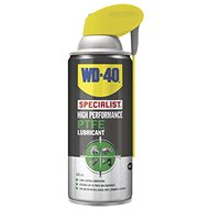 WD-40 Specialist Vysoce účinné PTFE mazivo 400ml  - Mazivo