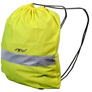 Reflective backpack SOR yellow - Cover
