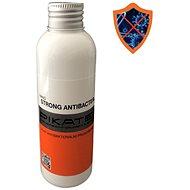 Pikatec Nano Strong Antibacterial 150ml - Dezinfekce