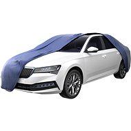 BLACKMONT ochranná plachta na auto XL - Plachta na auto