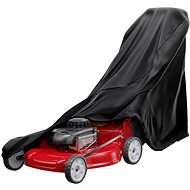 Protective Cover for Lawnmower, M - Tarpaulin