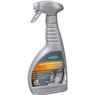 RAVENOL Cleaner for Fabric Surfaces - Car Seat Cleaner