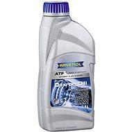 RAVENOL ATF Dexron D II; 1 L  - Převodový olej
