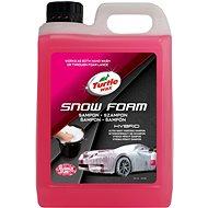 Turte Wax Hybrid 2.5l Car Shampoo - Car Wash Soap