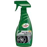 Turte Wax GL Disc Cleaner 500 ml - Alu Disc Cleaner