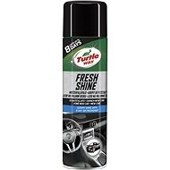 Turte Wax GL Fresh Shine Dashboard Gloss - New Car 500 ml