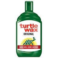 Turtle Wax GL Original tekutý vosk 500 ml - Vosk na auto