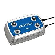 CTEK D250TS - Nabíječka autobaterií
