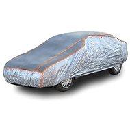 COMPASS Car Cover XXL 570 × 203 × 119cm - Car cover