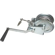 GEKO Cable Reel - 850kg - Accessories