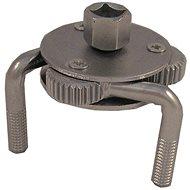 "GEKO Klíč na olejový filtr 3/8""(65-130mm) - Klíč"