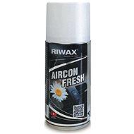 RIWAX AIRCON FRESH ČISTIČ KLIMATIZACE 150 ml