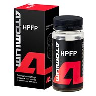 Atomium HPFP 100ml in Diesel - Additive