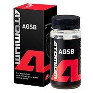 Atomium AGSB 80 ml do automatických převodovek - Aditivum