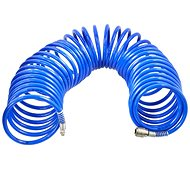 GEKO PU Air Hose, 8 x 12mm, 15m - Hose
