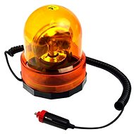 GEKO Orange beacon, B 12V