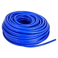GEKO Air hose PU, 5x8mm, 100m, Cylindrical - Hose