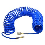 GEKO Air Hose PU, 5x8mm, 20m - Hose