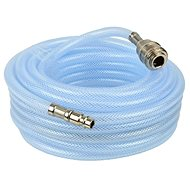 GEKO PVC Air Hose, 6mm 10m - Hose