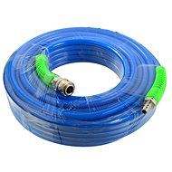 GEKO PU Reinforced Air Hose, 12 x 8mm, 20m - Hose