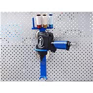 GEKO Magnetic Holder for Pneumatic Wrench and Socket Wrenches - Magnetic Holder