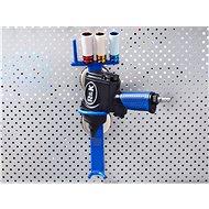 GEKO Magnetický držák na pneumatický utahovák a nástrčné klíče - Magnetický držák