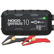 NOCO genius 10  6/12 V, 230 Ah, 10 A - Nabíječka autobaterií