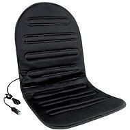 KEETEC Vyhřívaný potah sedadla s termostatem a napájením 12V - Autopotahy