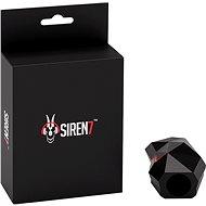 SIREN7 ultrazvuková plašička proti srážce se zvířetem - Plašička zvěře na auto