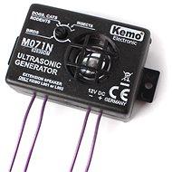 KEMO Univerzální ultrazvukový generátor M071N - Odpuzovač