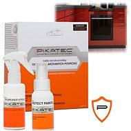 Pikatec na ochranu lakovaných povrchů - Nano kosmetika