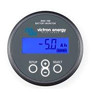 Victron battery monitor BMV-700 - Příslušenství