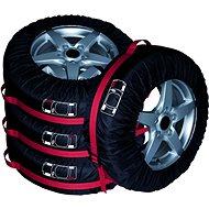 BLACKMONT ochranné plachty na kola - Obal na pneu