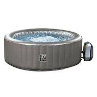 NetSpa IZY SPA - Hot Tub