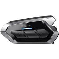 Bluetooth handsfree headset 50R - Intercom