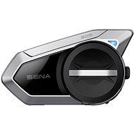 SENA 50S - Intercom