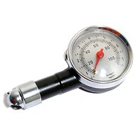 COMPASS Pneumatic Pressure Gauge METAL 7 bar - Pressure Meter