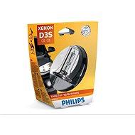 PHILIPS Xenon Vision D3S 1 ks - Xenonová výbojka