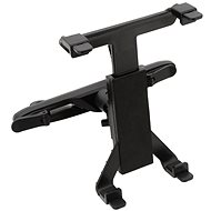 COMPASS Tablet holder on headrest - Tablet Holder