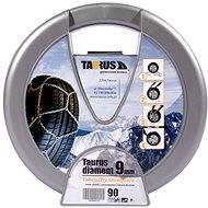 TAURUS Sněhové řetězy 100 9 mm - Sněhové řetězy
