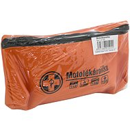 COMPASS MOTORCYCLE - 216/2010 coll. MD - First-aid kit