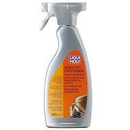 LIQUI MOLY Insect Remover 500ml - Insect Remover