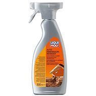 LIQUI MOLY Vehicle interior cleaner 500ml - Cleaner