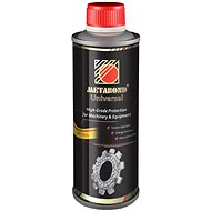METABOND UNIVERSAL for 2T Engines 250ml - Additive