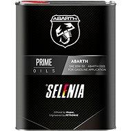Selenia Abarth 10W-50 2L