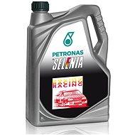 Selenia Racing 10W-60 5L